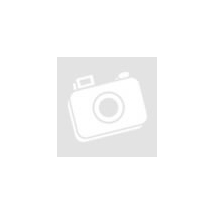 HAPPY CAT SUPREME FIT & WELL ADULT STERILISED - BÁRÁNY