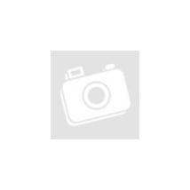 SAM'S FIELD TRUE MEAT FILLETS FOR KITTENS - TURKEY & BROCCOLI