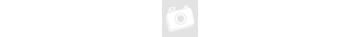 Bankkártyás fizetés Barion szolgáltatással