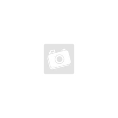 HAPPY CAT DUO PÁSTÉTOMOS FALATKÁK - BAROMFI ÉS LAZAC 12x100g
