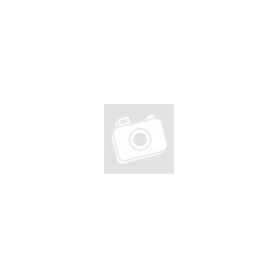 HAPPY CAT ALL MEAT ADULT ALUTASAKOS ELEDEL - CSIRKE ÉS KACSA 24x85g